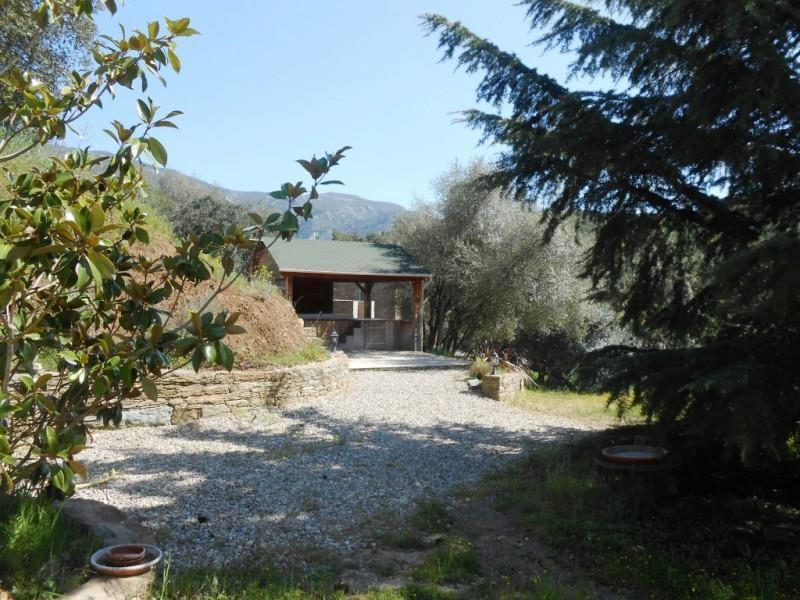 Vente maison / villa Saint-florent 1458000€ - Photo 22