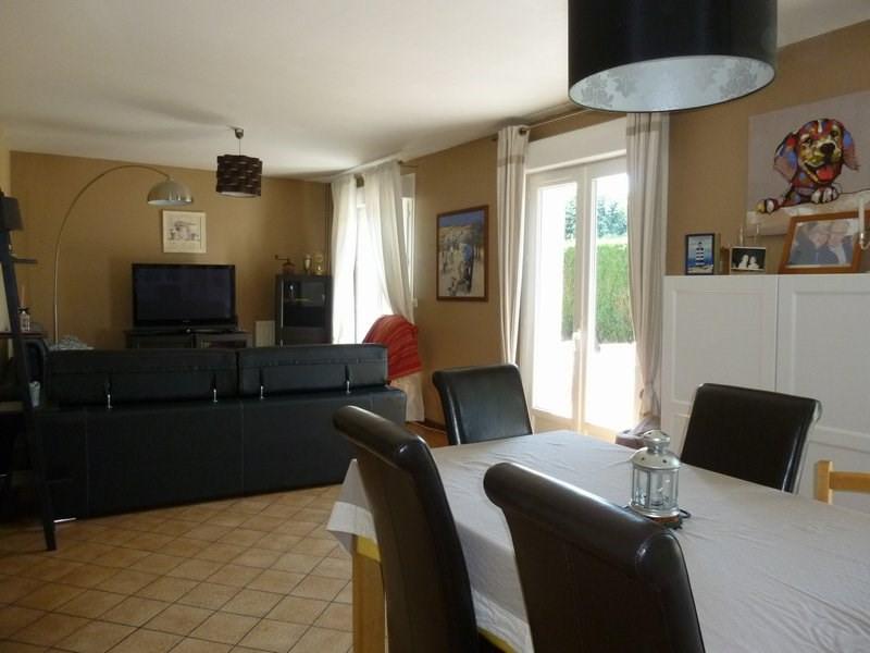Location maison / villa Bretteville sur odon 850€ CC - Photo 7