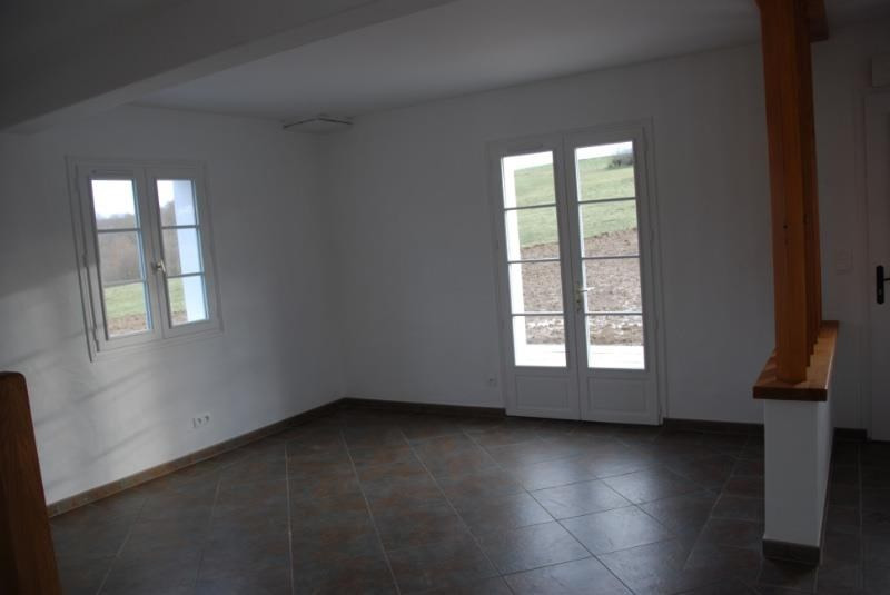 Alquiler  casa St pee sur nivelle 1350€ CC - Fotografía 10
