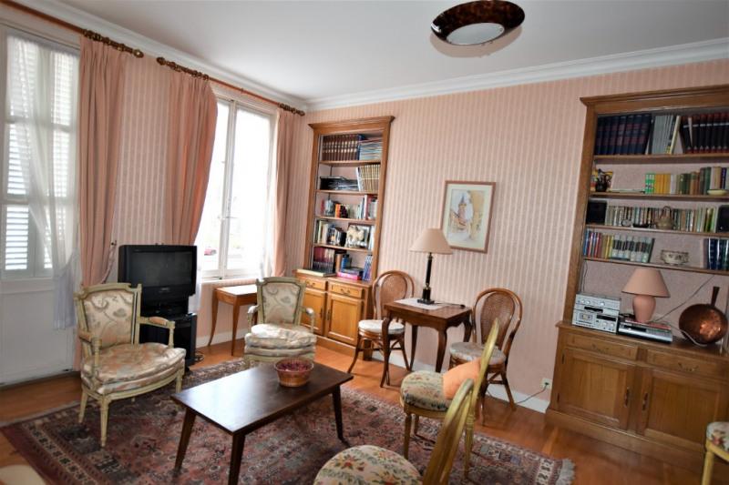 Vente maison / villa Montoire sur le loir 332325€ - Photo 9