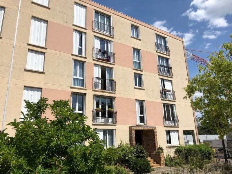 Location appartement Creteil 1200€ CC - Photo 1