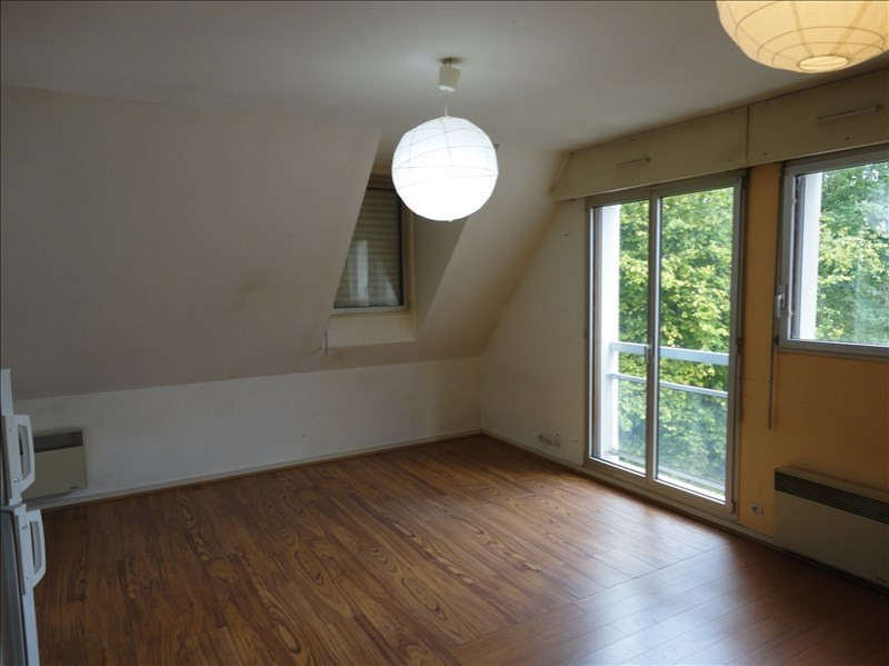 Vente appartement Bures sur yvette 150000€ - Photo 2
