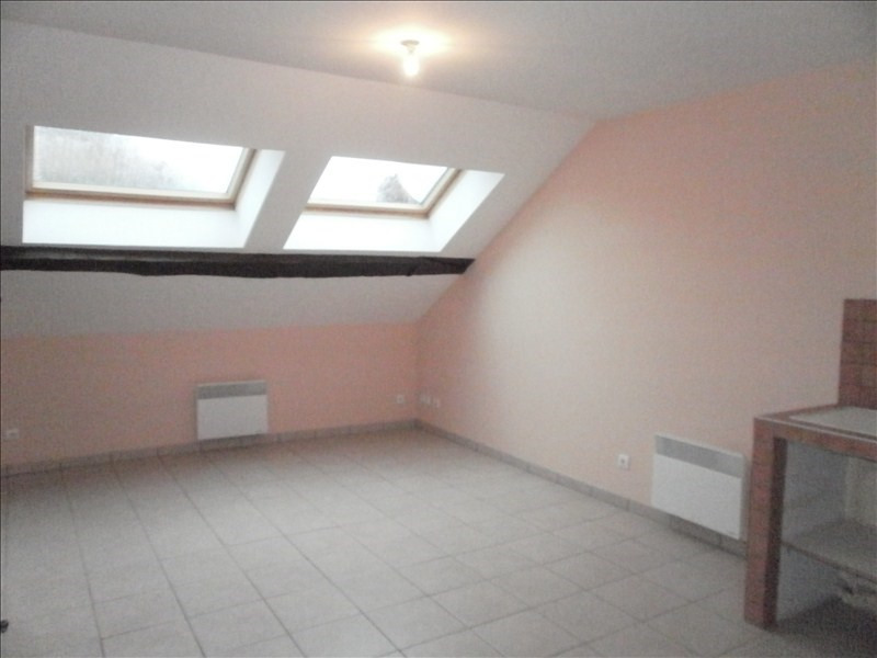 Location appartement Arudy 415€ CC - Photo 1