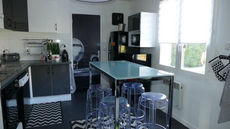 Vente maison / villa Senlis 414000€ - Photo 4