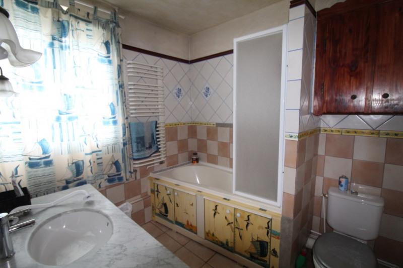 Vente maison / villa Sotteville les rouen 149000€ - Photo 7