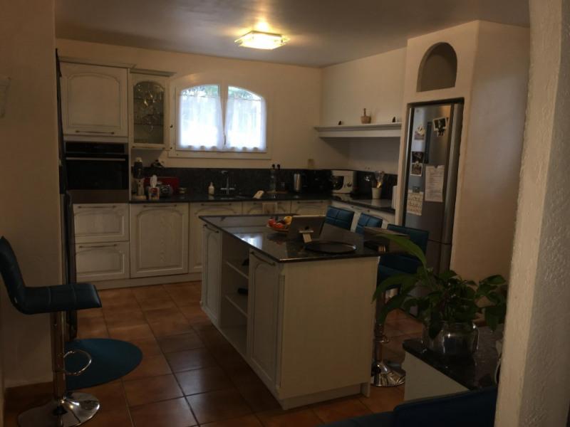 Vendita casa La seyne sur mer 433000€ - Fotografia 2