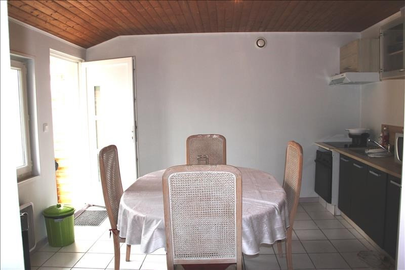 Vente maison / villa Pornic 239 000€ - Photo 3