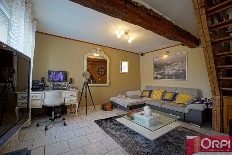 Sale house / villa Saint clair sur epte 179000€ - Picture 3