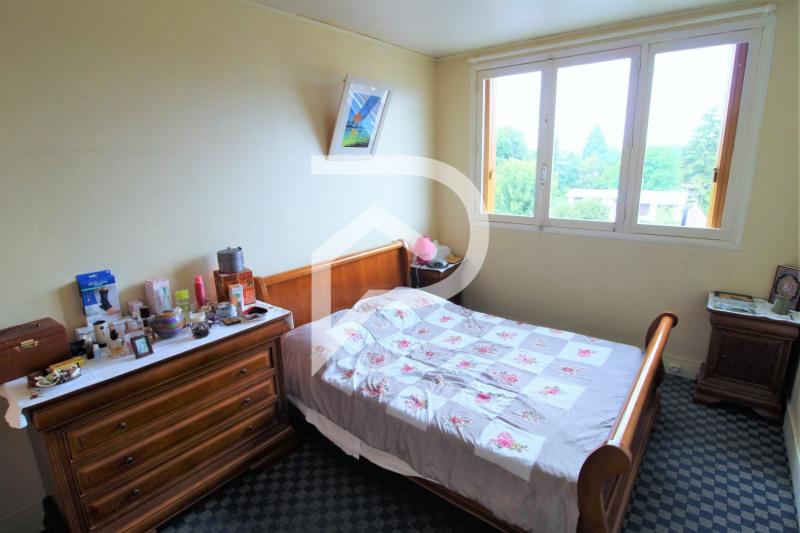 Vente appartement Eaubonne 143000€ - Photo 4