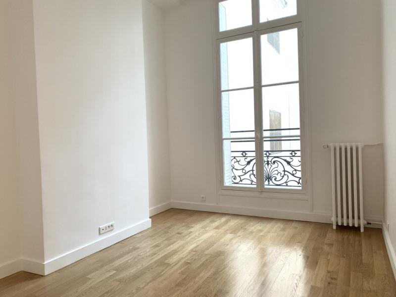 Rental apartment Paris 8ème 2768,61€ CC - Picture 6