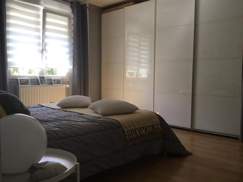 Sale house / villa Arras 337000€ - Picture 7