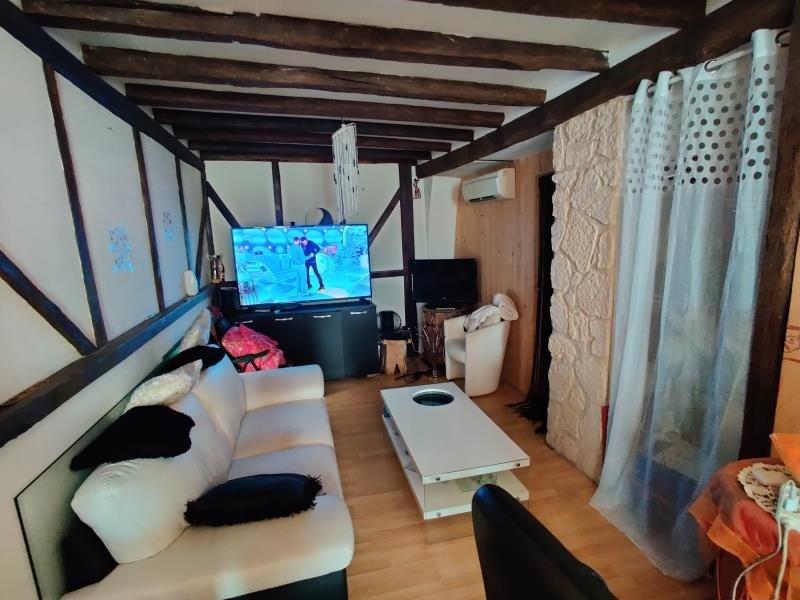 Vente maison / villa La ferte sous jouarre 175000€ - Photo 3