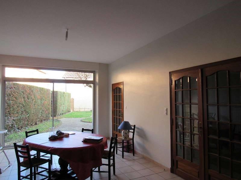 Sale house / villa Lavaur 388000€ - Picture 2