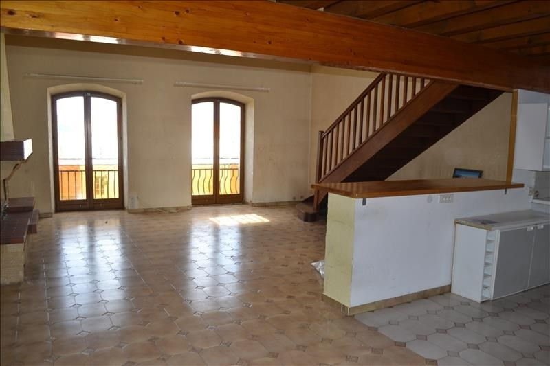 Vente appartement Sud de montelimar 130 000€ - Photo 1