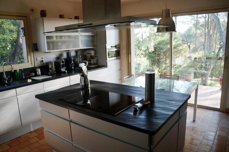 Vente de prestige maison / villa Villeneuve les avignon 990000€ - Photo 8