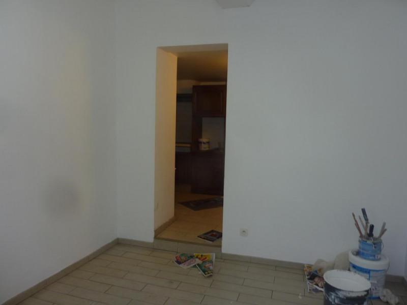 Rental house / villa Fervaques 600€ CC - Picture 3
