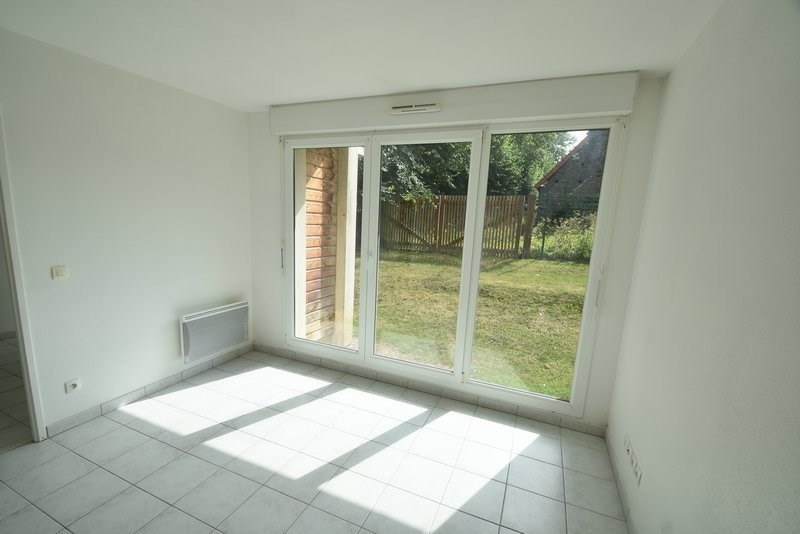 Produit d'investissement appartement St lo 70 000€ - Photo 5
