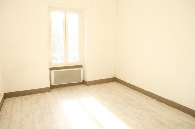 Vente appartement Les abrets 105400€ - Photo 3