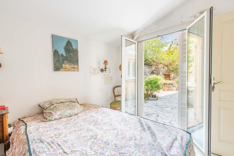 Vente de prestige maison / villa Marseille 8ème 895000€ - Photo 7
