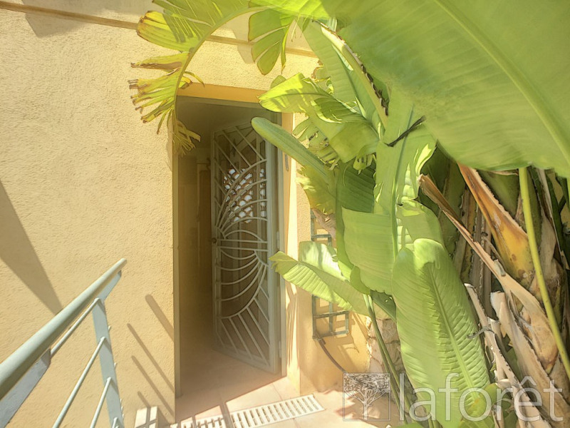 Vente maison / villa Roquebrune-cap-martin 2173000€ - Photo 17