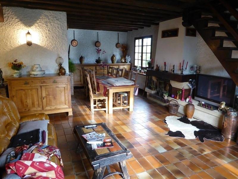 Vente maison / villa Fleurines 299000€ - Photo 3