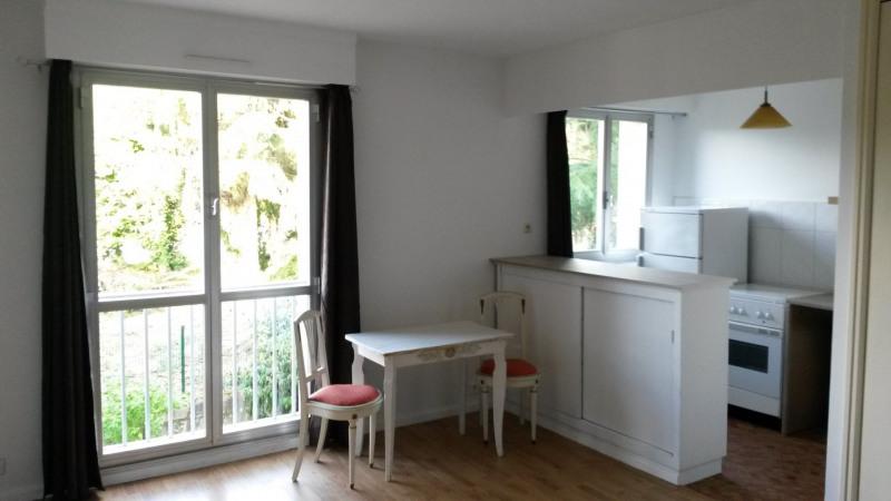Rental apartment Bures sur yvette 715€ CC - Picture 6