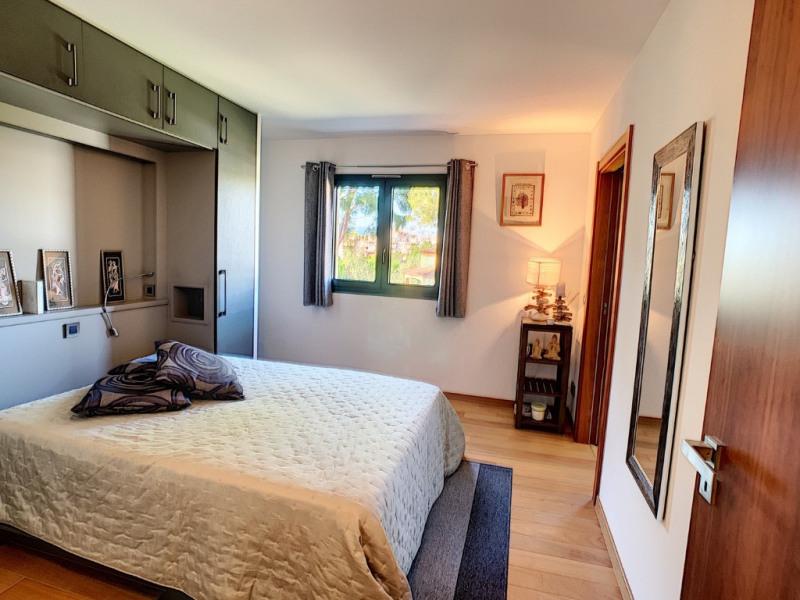 Immobile residenziali di prestigio appartamento Antibes 995000€ - Fotografia 7