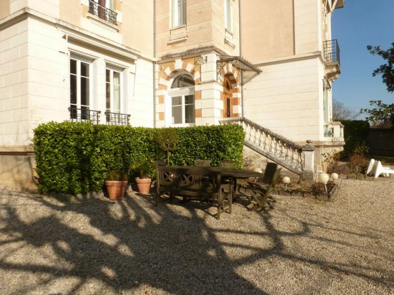 Vente de prestige maison / villa Bourgoin jallieu 779000€ - Photo 14