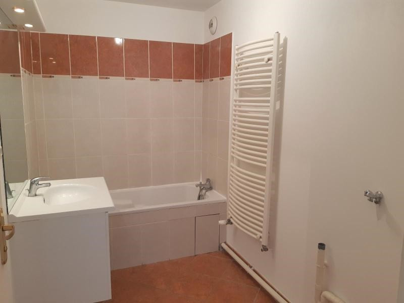 Location appartement Villefranche 600€ CC - Photo 9