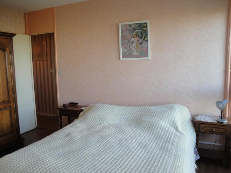 Vente appartement Niort 87 000€ - Photo 2