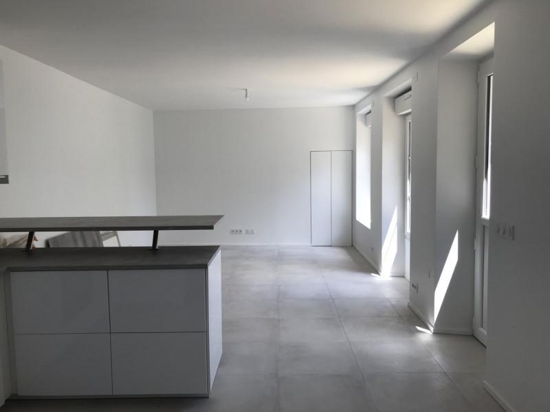 Affitto casa Villennes sur seine 2330€ CC - Fotografia 3