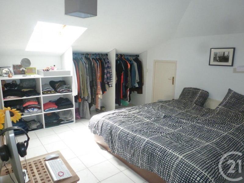Location appartement Tournefeuille 680€ CC - Photo 4