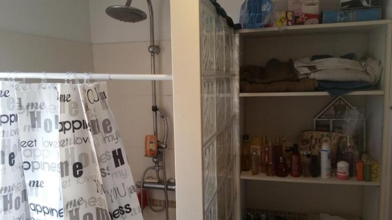 Sale apartment Sarrola carcopino 193500€ - Picture 8