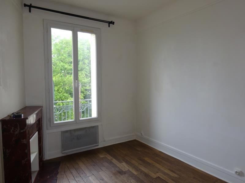 Location appartement Le raincy 570€ CC - Photo 3