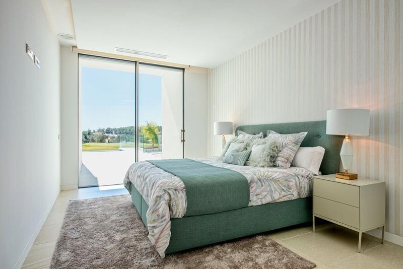 Vente de prestige maison / villa Orihuela 1260000€ - Photo 14