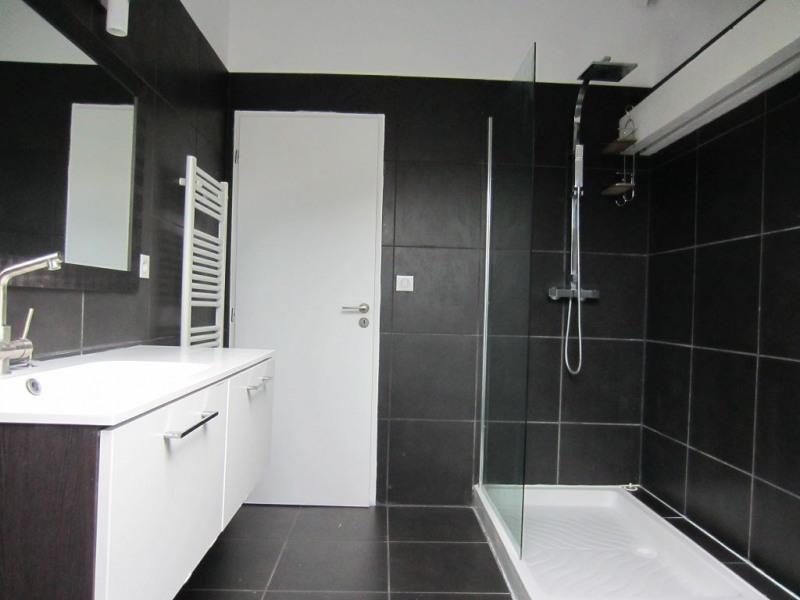 Location appartement Limoges 1400€ CC - Photo 7