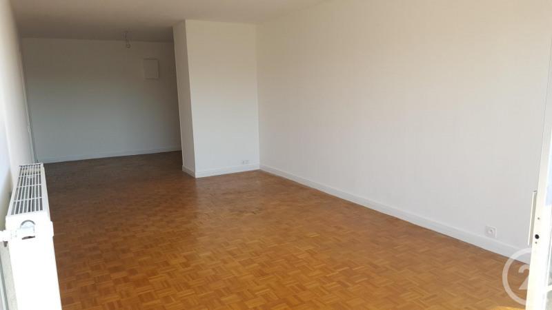Rental apartment Caen 750€ CC - Picture 4