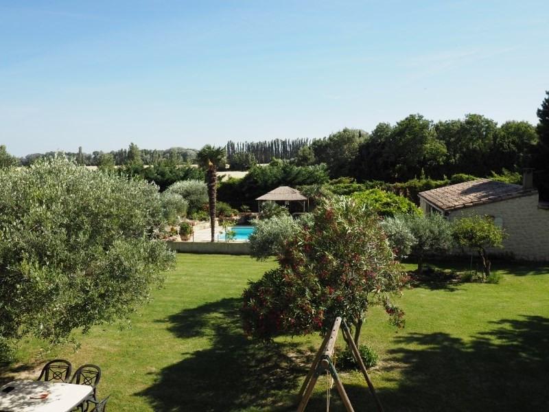 Immobile residenziali di prestigio casa Pont st esprit 558000€ - Fotografia 19