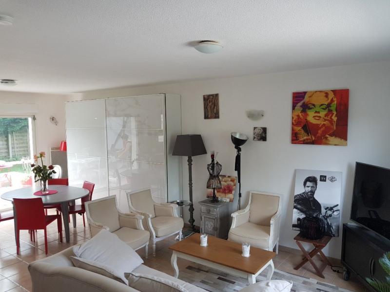 Vente maison / villa Parempuyre 284500€ - Photo 6