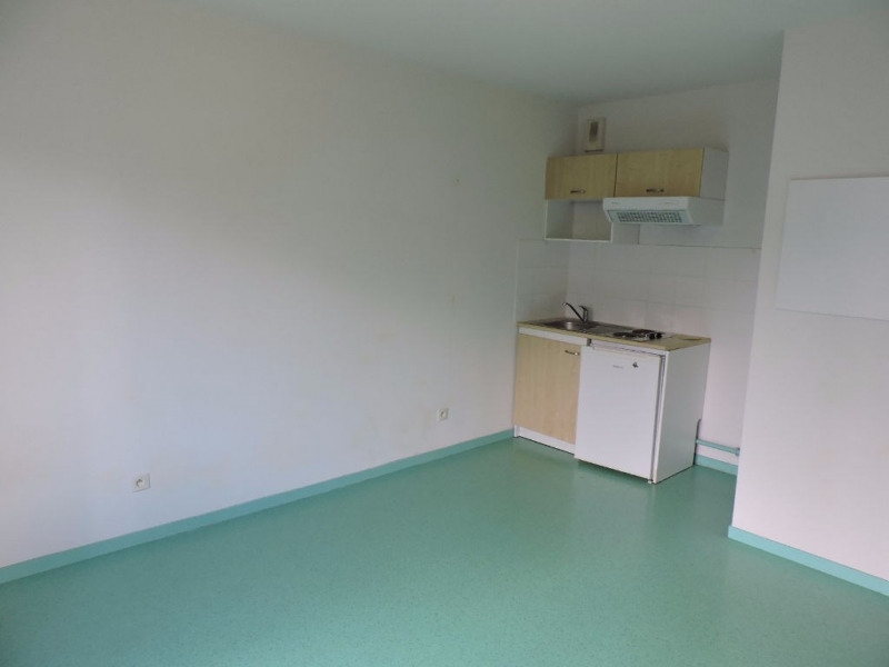 Location appartement Limoges 337€ CC - Photo 2