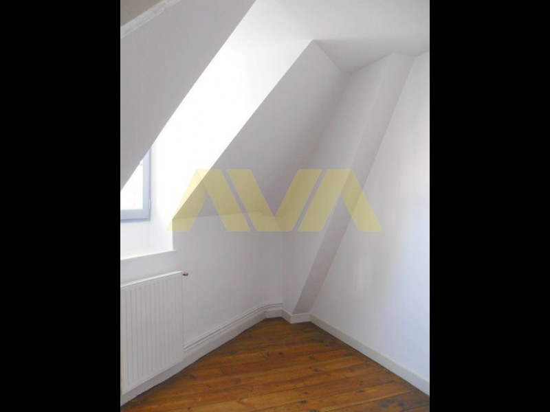 Location appartement Mauléon-licharre 364€ CC - Photo 4