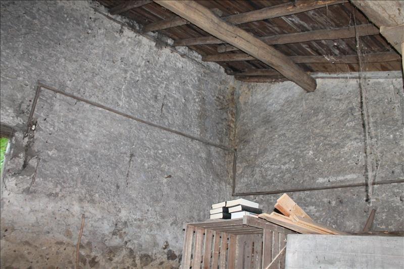 Revenda casa Langon 149000€ - Fotografia 10