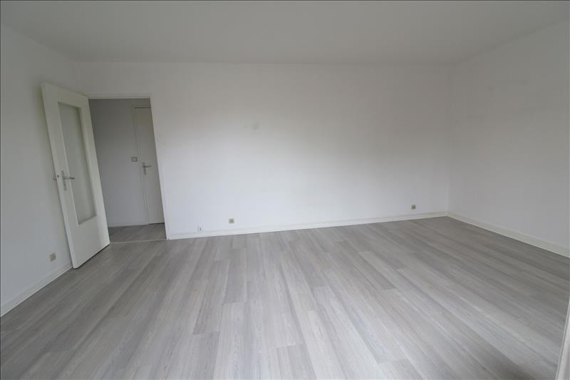 Vente appartement Maurepas 149 999€ - Photo 2