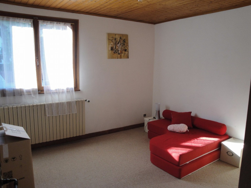 Deluxe sale house / villa Poisy 647000€ - Picture 4
