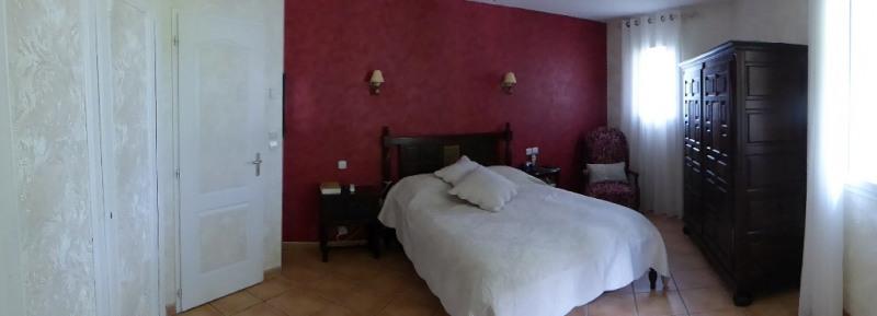 Sale house / villa Biscarrosse 493030€ - Picture 13