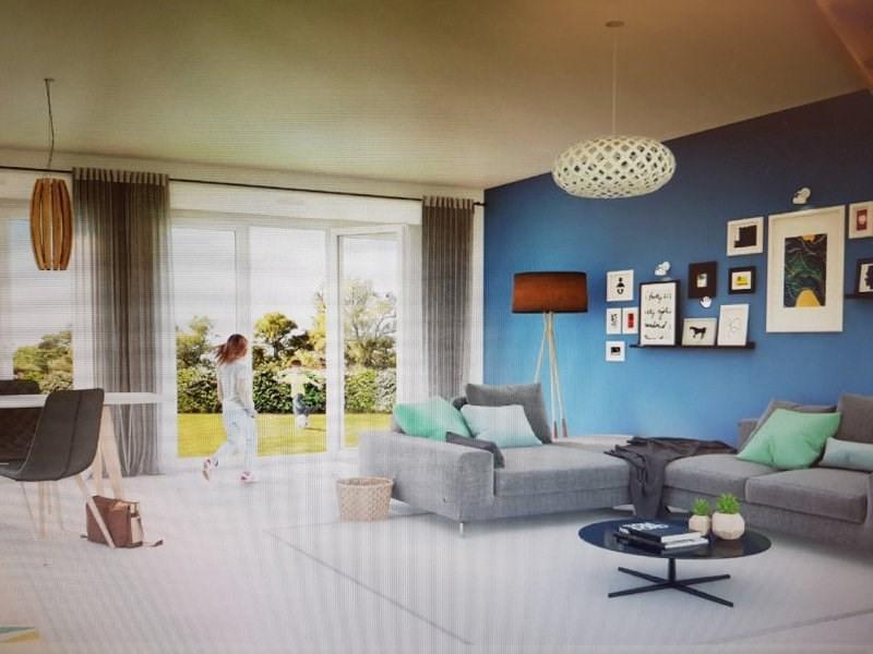 Sale house / villa Boucau 290000€ - Picture 5