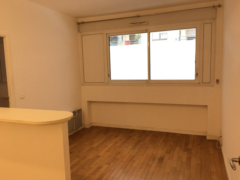 Location appartement Boulogne billancourt 984€ CC - Photo 2