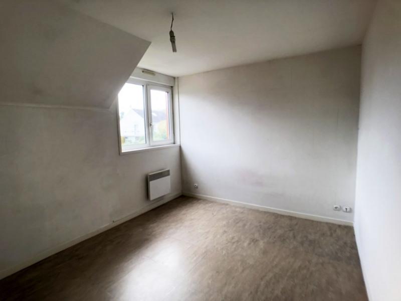Vente maison / villa La chartre sur le loir 59540€ - Photo 4
