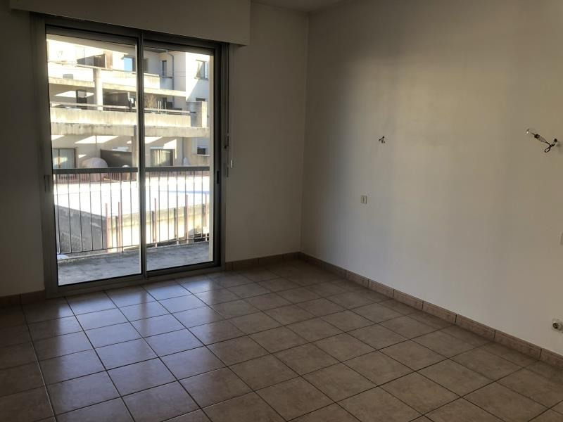 Sale apartment Rodez 138500€ - Picture 3