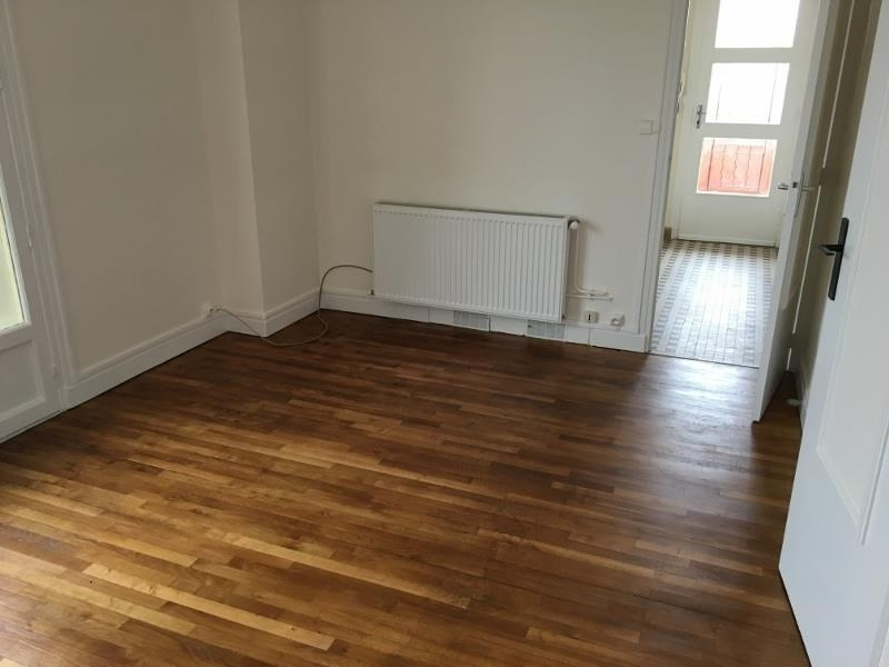 Vente appartement Nevers 38 000€ - Photo 7
